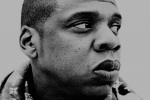 Hip-Hop Rumors: Was Jay-Z A Student Of Dr. York?